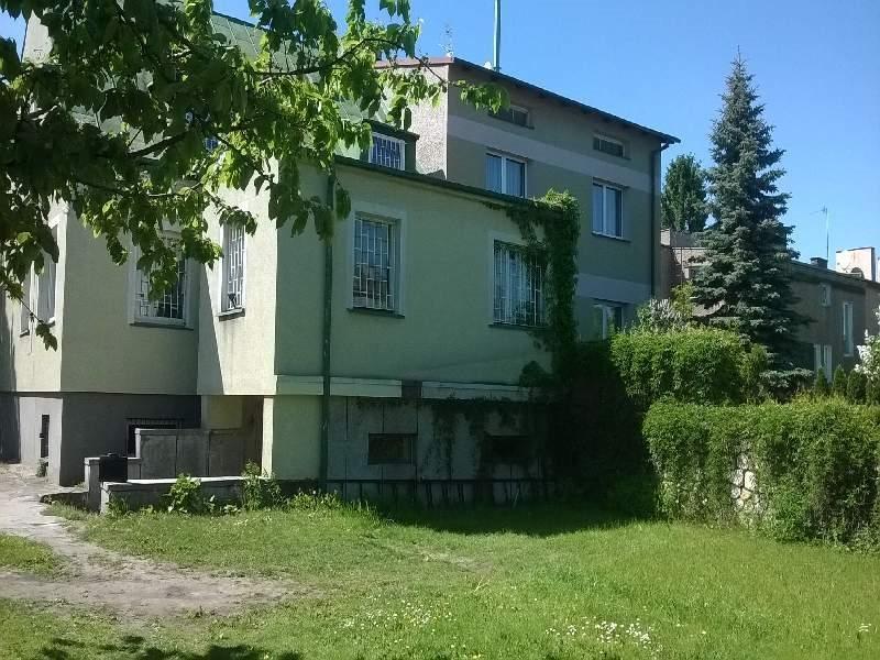 Dom na sprzedaż Częstochowa, Tysiąclecie, brak  241m2 Foto 1