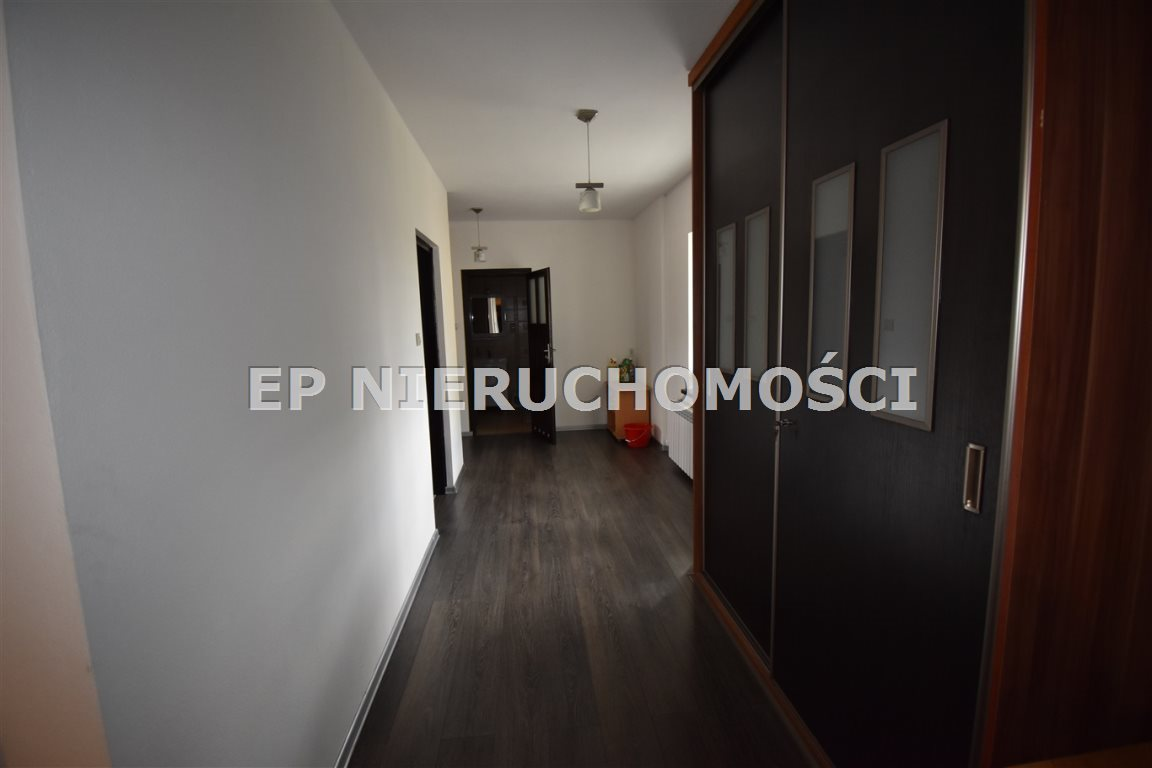 Dom na wynajem Częstochowa, Zawodzie  180m2 Foto 6