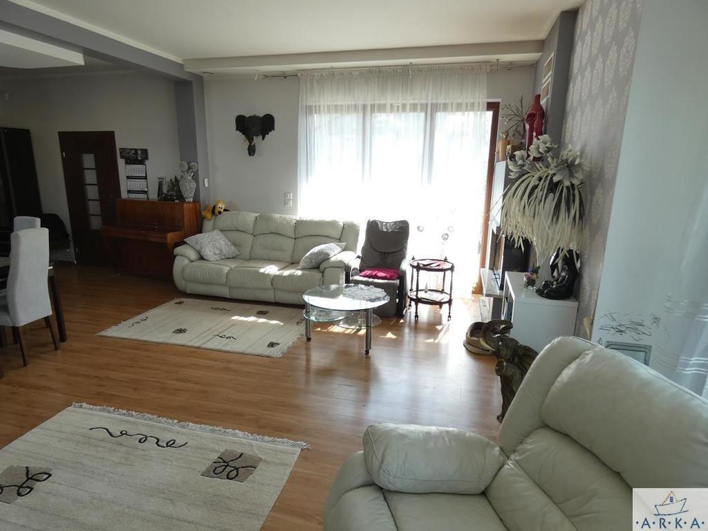 Dom na sprzedaż Szczecin, Pilchowo  415m2 Foto 3