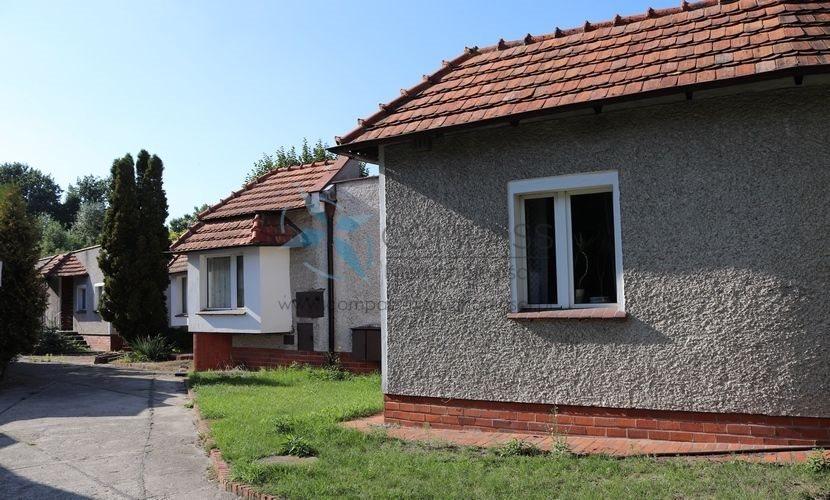 Dom na sprzedaż Gniezno  900m2 Foto 1