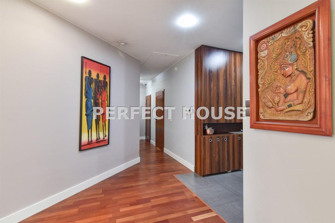 Dom na sprzedaż Skórzewo  145m2 Foto 12