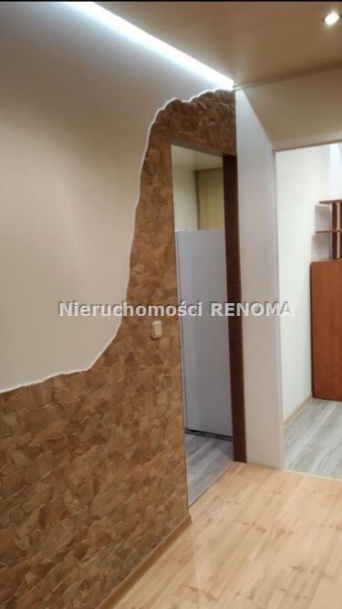Mieszkanie dwupokojowe na sprzedaż Jastrzębie-Zdrój, Centrum, Katowicka  49m2 Foto 3