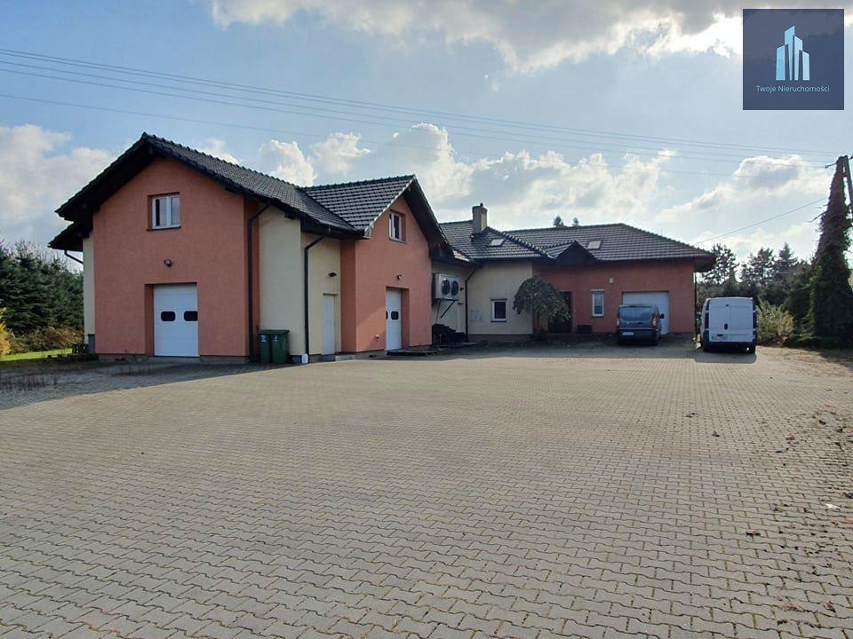 Dom na sprzedaż Bielsko-Biała  636m2 Foto 5