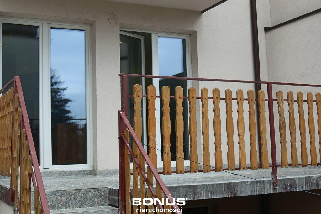 Dom na sprzedaż Warszawa, Wesoła, Stara Miłosna  236m2 Foto 3