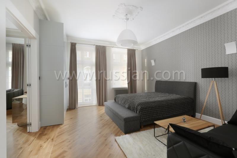 Mieszkanie na sprzedaż Sopot, Centrum, gen. Józefa Bema  170m2 Foto 3