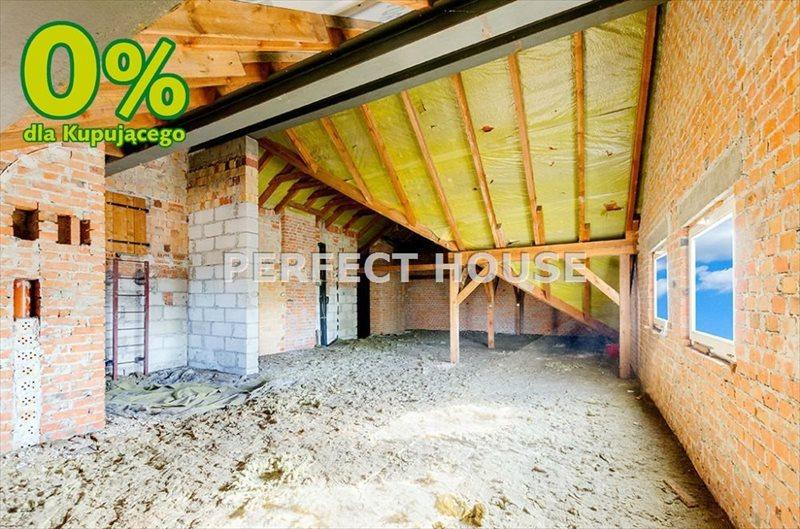 Lokal użytkowy na sprzedaż Gubin  1054m2 Foto 10