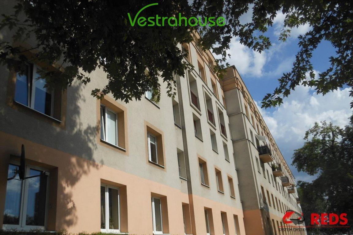 Mieszkanie trzypokojowe na sprzedaż Warszawa, Żoliborz, Stary Żoliborz  92m2 Foto 8