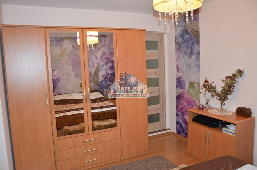 Dom na sprzedaż Choszczno  220m2 Foto 5