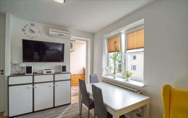 Mieszkanie dwupokojowe na sprzedaż Marki  39m2 Foto 7