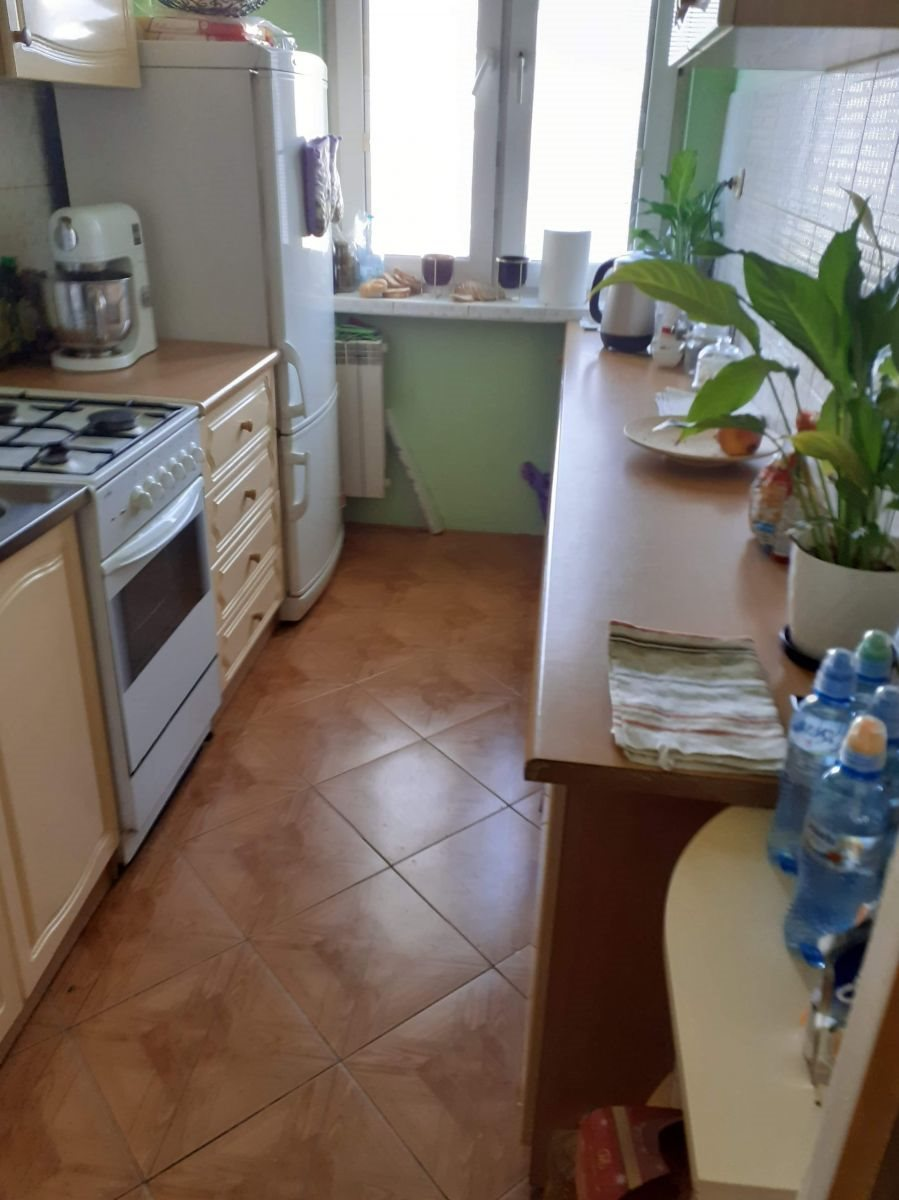Mieszkanie dwupokojowe na sprzedaż Skarżysko-Kamienna, Górnicza  48m2 Foto 7
