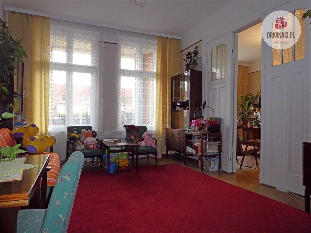 Mieszkanie czteropokojowe  na sprzedaż Olsztyn, Kościuszki, ul. Tadeusza Kościuszki  102m2 Foto 6