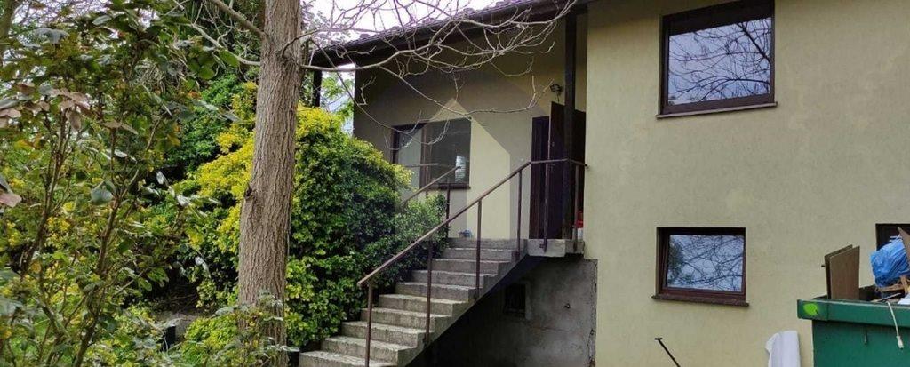 Dom na sprzedaż Wrocław, Psie Pole  213m2 Foto 1