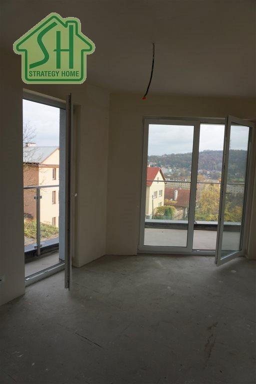Mieszkanie trzypokojowe na sprzedaż Przemyśl, Zasanie, Zasanie  63m2 Foto 2