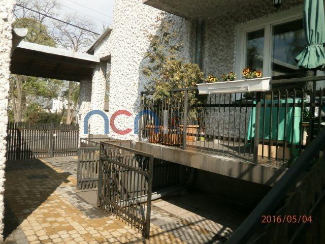 Dom na sprzedaż Nowy Dwór Mazowiecki  205m2 Foto 4