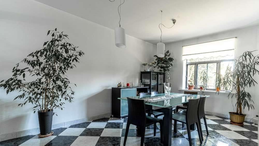 Dom na sprzedaż Warszawa, Bemowo, Bemowo  300m2 Foto 2
