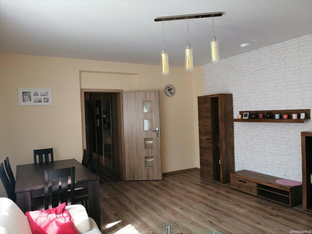 Dom na wynajem Stalowa Wola, Rozwadów  100m2 Foto 4