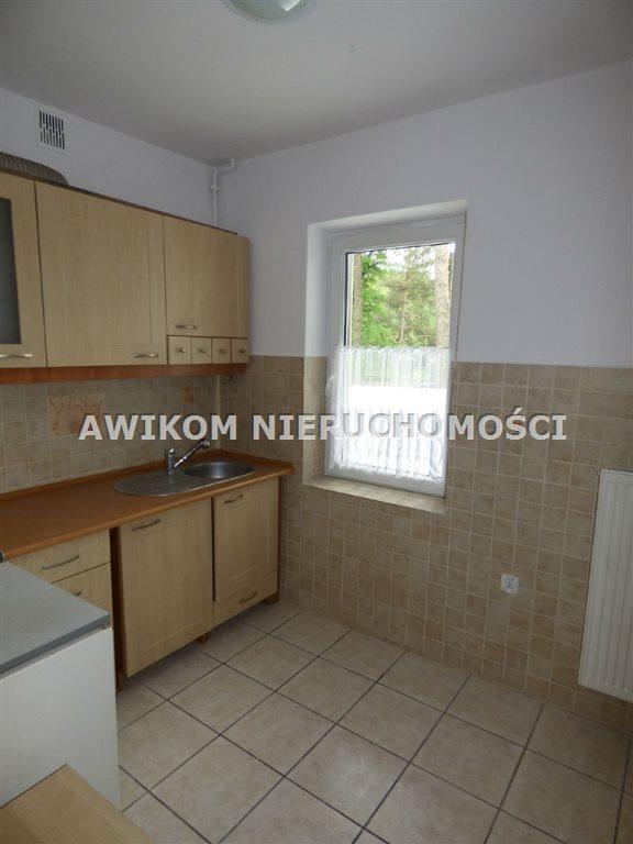 Lokal użytkowy na sprzedaż Grodzisk Mazowiecki, os. Piaskowa  646m2 Foto 5