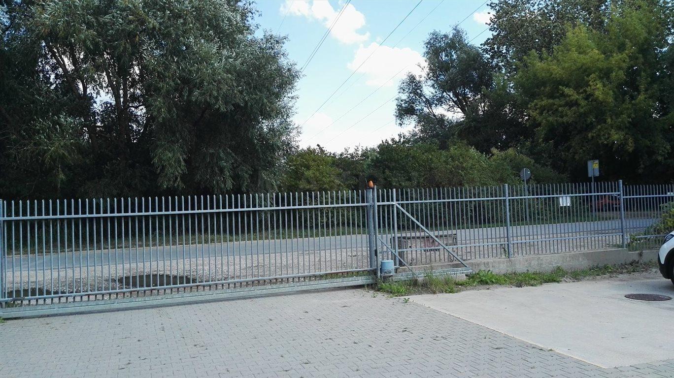 Lokal użytkowy na sprzedaż Warszawa, Wilanów, Wiertnicza  1150m2 Foto 2