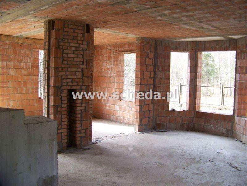 Lokal użytkowy na sprzedaż Blachownia  800m2 Foto 10