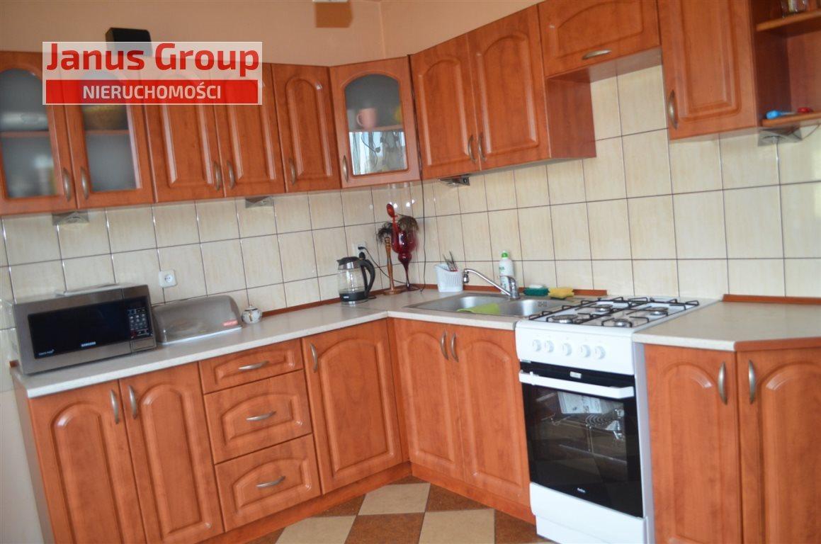 Dom na sprzedaż Bełchatów, Olsztyn  219m2 Foto 2