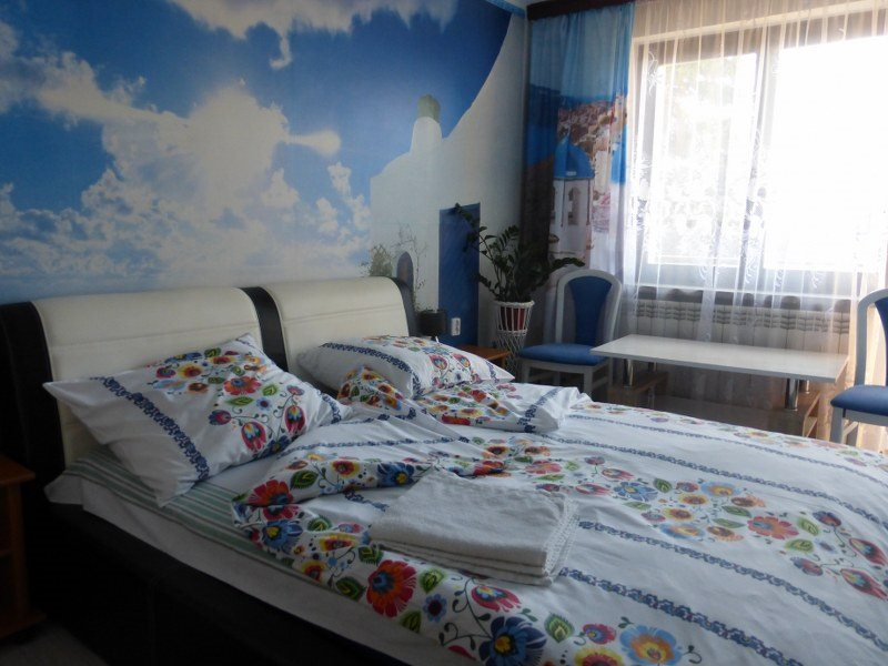 Lokal użytkowy na sprzedaż Baranów Sandomierski, Tarnobrzeska 22  1100m2 Foto 9