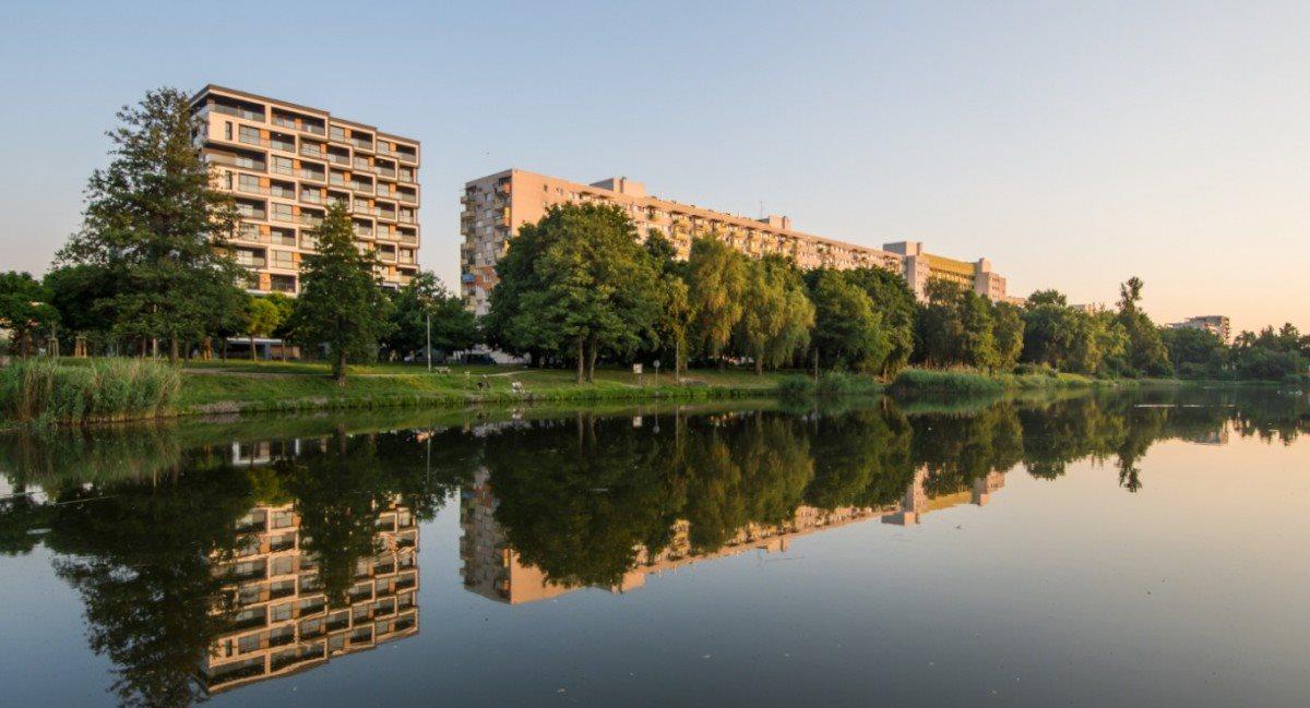Mieszkanie trzypokojowe na sprzedaż Bydgoszcz, Bartodzieje, Ceramiczna  71m2 Foto 1