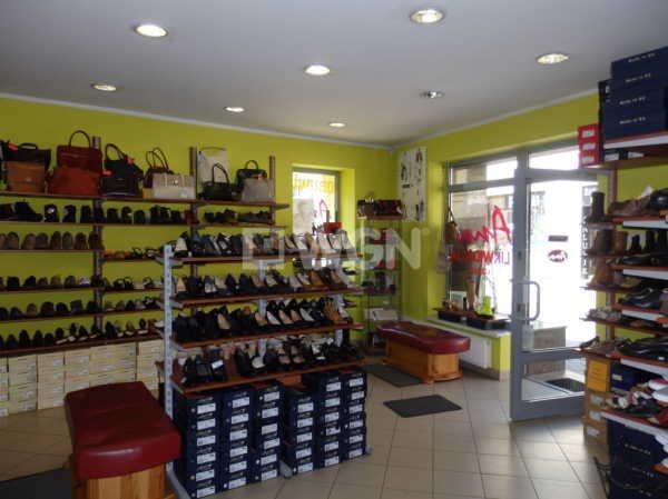 Lokal użytkowy na wynajem Chrzanów, Centrum, Krakowska  538m2 Foto 10