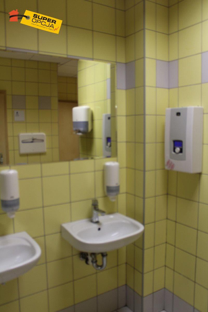 Lokal użytkowy na wynajem Kraków, Czyżyny  100m2 Foto 12