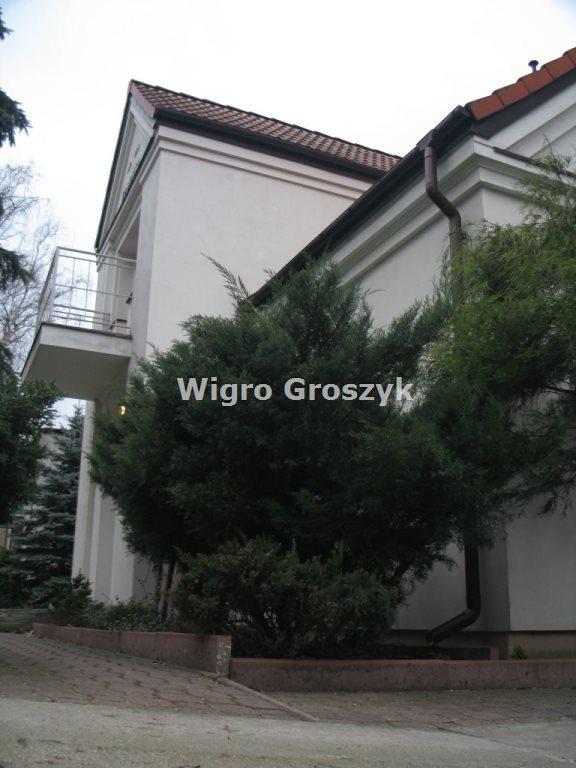 Dom na sprzedaż Warszawa, Praga-Południe, Grochów  160m2 Foto 8