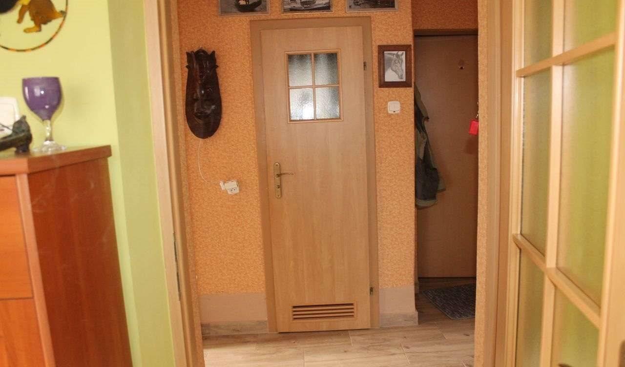 Dom na sprzedaż Łódź, Bałuty, Marysin, ul.Inflancka  180m2 Foto 6