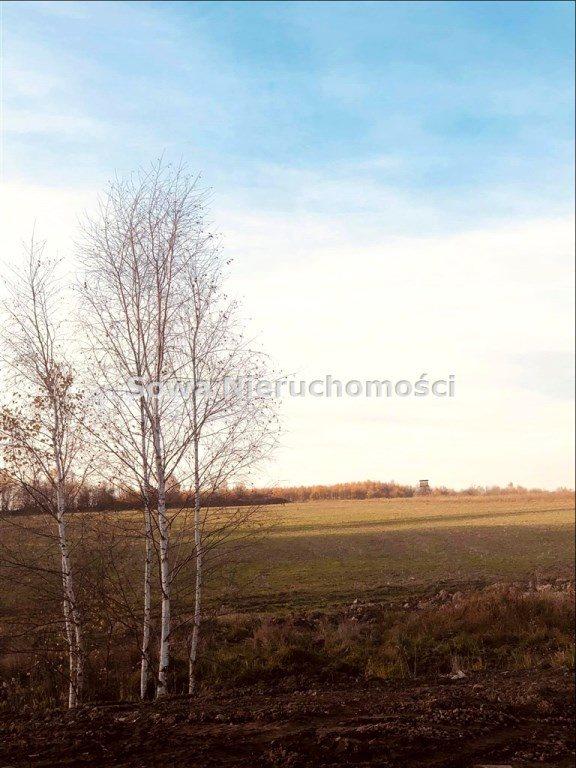 Działka inna na sprzedaż Świebodzice, Pełcznica  1192m2 Foto 2