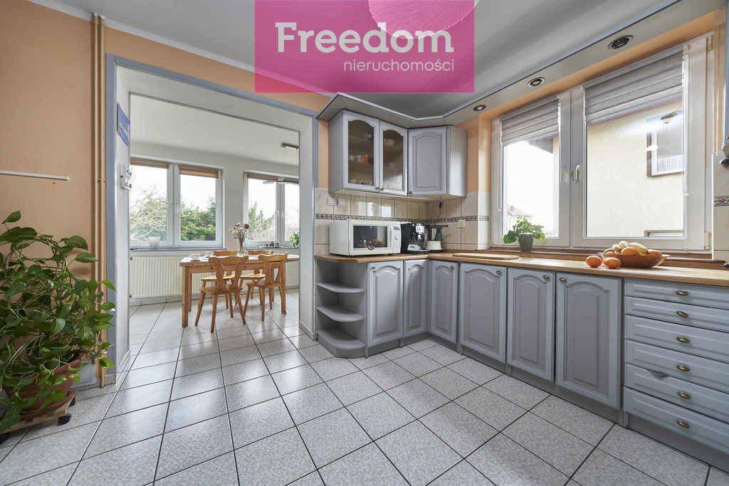 Dom na sprzedaż Olsztyn, Okólna  360m2 Foto 4