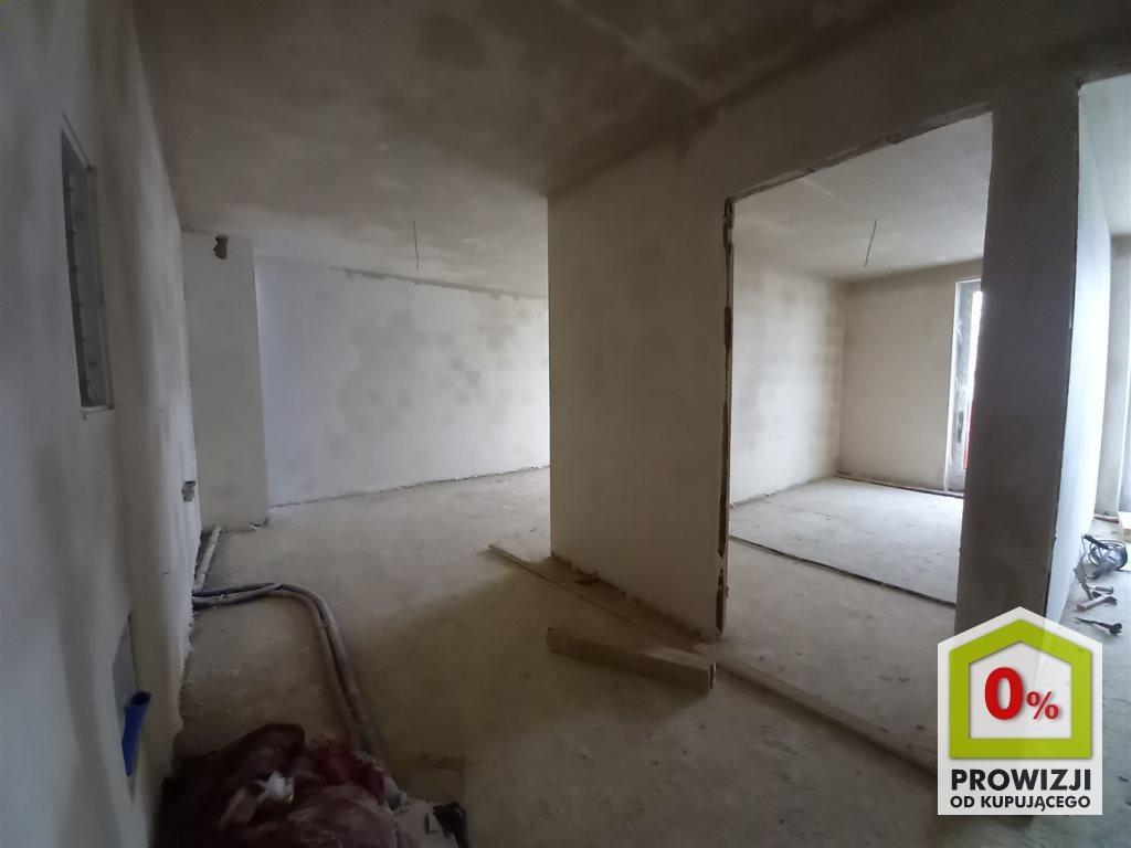 Mieszkanie czteropokojowe  na sprzedaż Kraków, Podgórze, Płaszów, Koszykarska  81m2 Foto 9