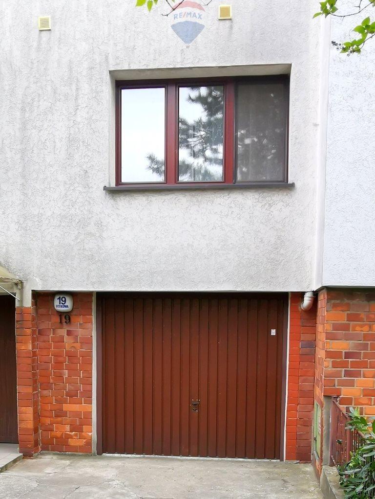 Dom na sprzedaż Katowice  153m2 Foto 4