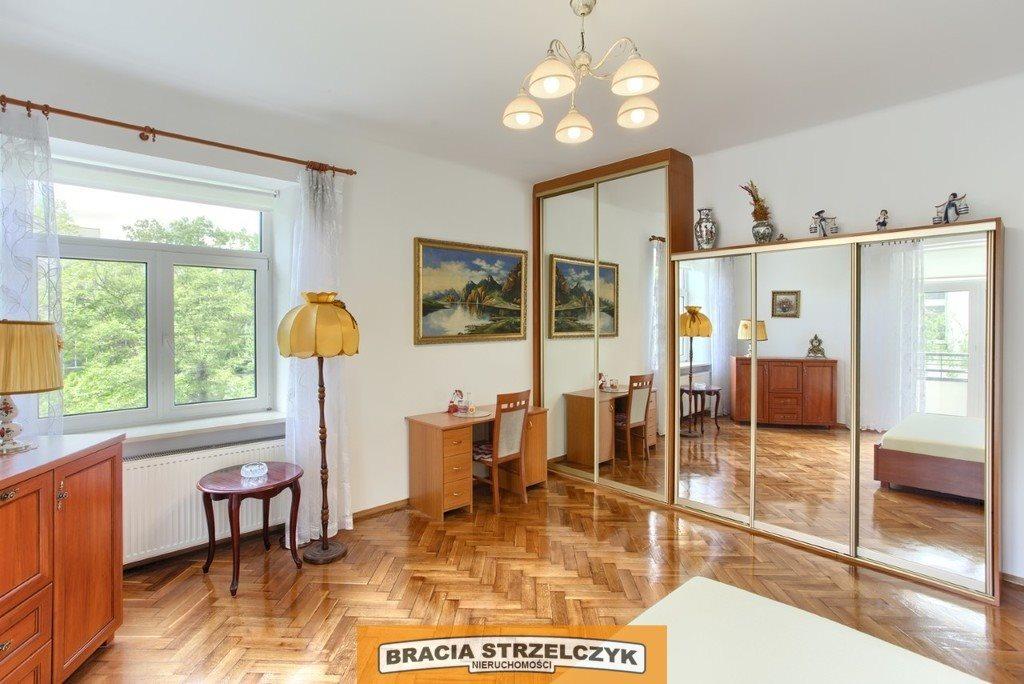 Mieszkanie dwupokojowe na sprzedaż Warszawa, Śródmieście, Belwederska  66m2 Foto 2