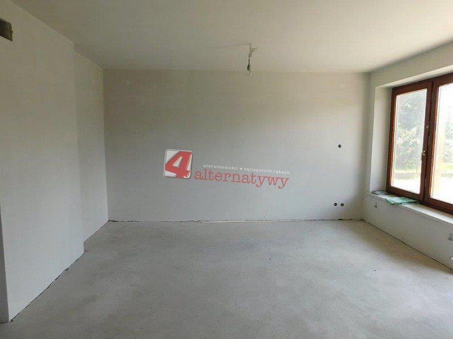 Dom na sprzedaż Dąbrowa Tarnowska, Warszawska  146m2 Foto 13