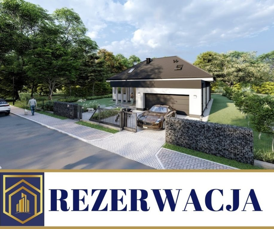 Dom na sprzedaż Jurowce  168m2 Foto 1