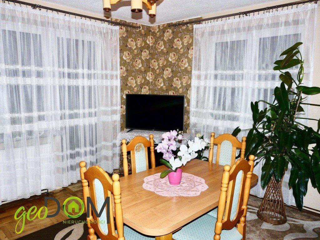 Dom na sprzedaż Lublin, Bronowice, Równa  249m2 Foto 1