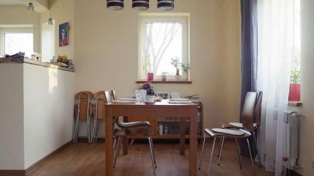 Dom na wynajem Grodzisk Mazowiecki  118m2 Foto 4
