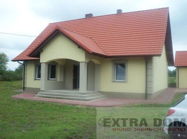 Dom na sprzedaż Parlino  120m2 Foto 1