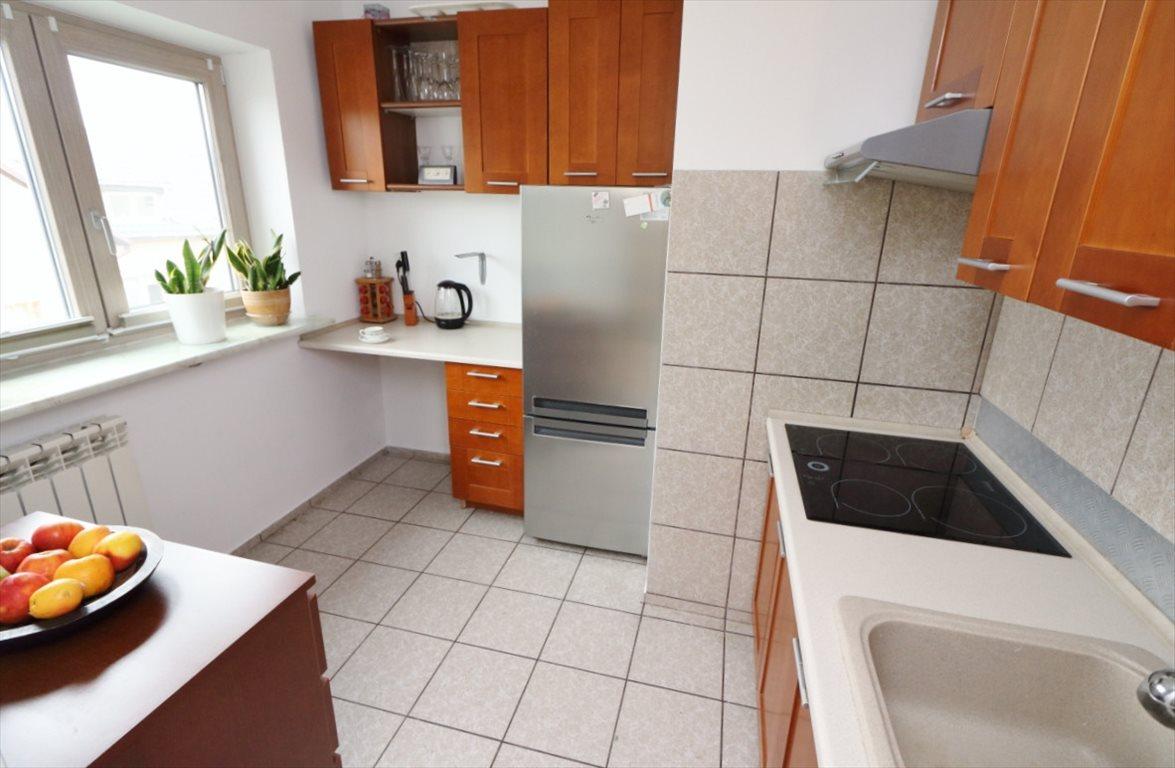 Dom na wynajem Warszawa, Targówek Zacisze  350m2 Foto 8