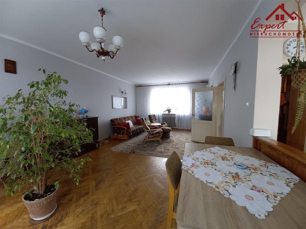 Dom na sprzedaż Rakowice  165m2 Foto 5