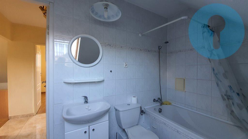 Dom na sprzedaż Kielce, Barwinek, Wrzosowa  310m2 Foto 10