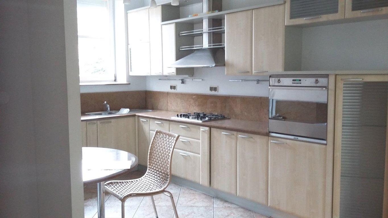 Dom na sprzedaż Warszawa, Ochota, Drawska  167m2 Foto 5