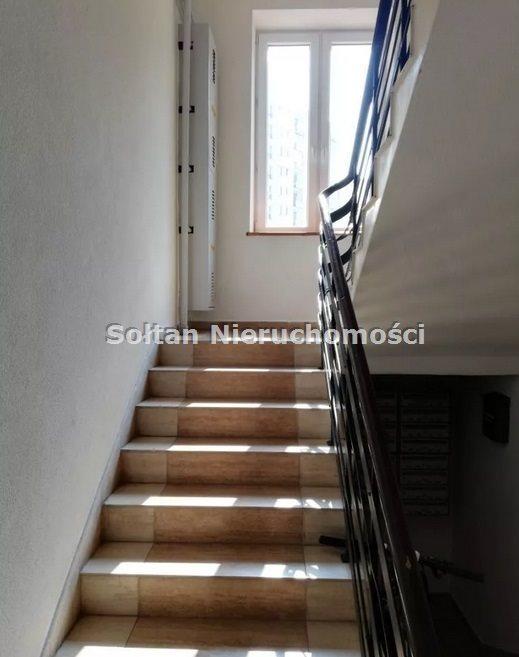 Dom na sprzedaż Warszawa, Praga-Północ, Wołomińska  639m2 Foto 3
