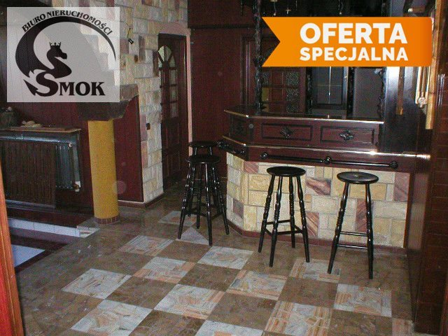 Dom na sprzedaż Myślenice  450m2 Foto 7