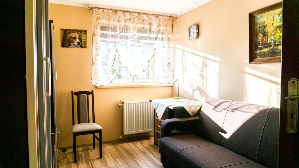 Mieszkanie trzypokojowe na sprzedaż Nowa Ruda  56m2 Foto 3