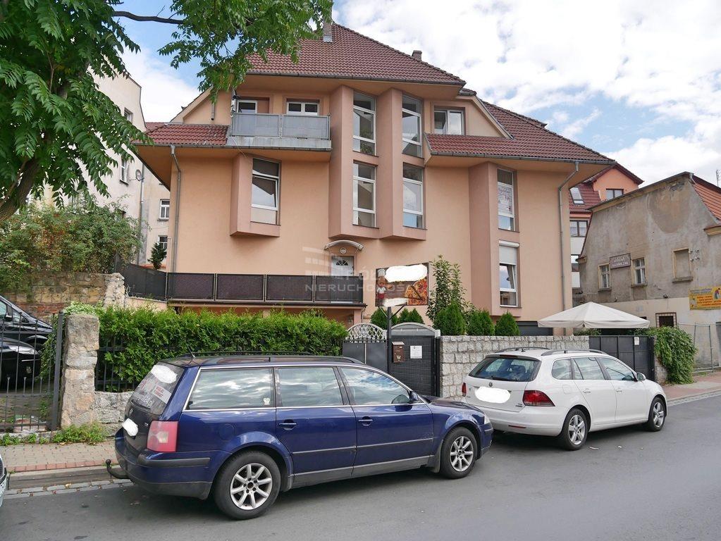 Lokal użytkowy na wynajem Bolesławiec, Piaskowa  65m2 Foto 2