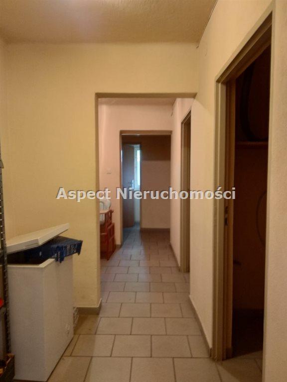 Lokal użytkowy na sprzedaż Częstochowa, Wrzosowiak  235m2 Foto 6
