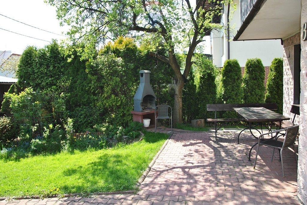 Dom na sprzedaż Bielsko-Biała, Mariana Langiewicza  272m2 Foto 4